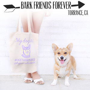 Bark Friends Forever.jpg