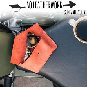 AO Leatherworks.jpg