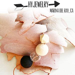 Hyjewelry.jpg