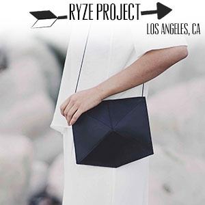 Ryze Project.jpg
