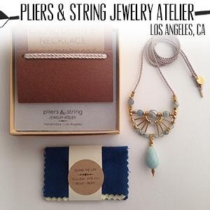 Pliers & String Jewelry Atelier.jpg