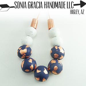 Sonia Gracia Handmade.jpg