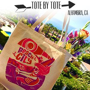 Tote by Tote.jpg