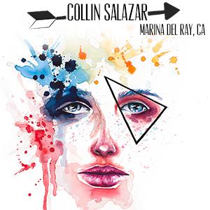 Collin Salazar.jpg