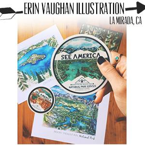 Erin Vaughan Illustration.jpg