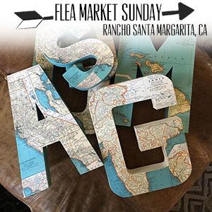 Flea Market Sunday.jpg