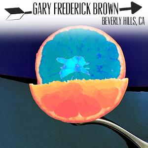 Gary Frederick Brown.jpg