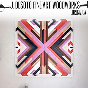 J. Desoto Fine Art Woodworks.jpg