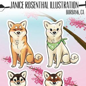 Janice Roenthal Illustration.jpg