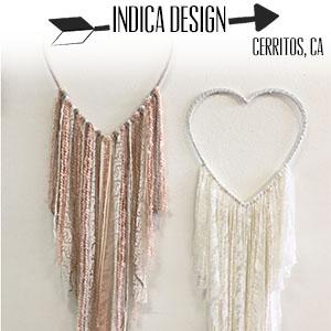 Indica Design.jpg