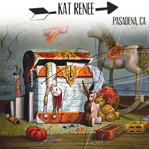 Kat Renee.jpg