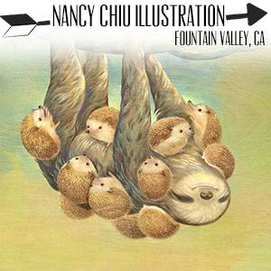 Nancy Chiu Illustration.jpg