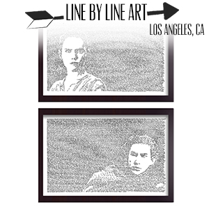 Line by Line Art.jpg