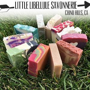Little Libellule savonnerie.jpg