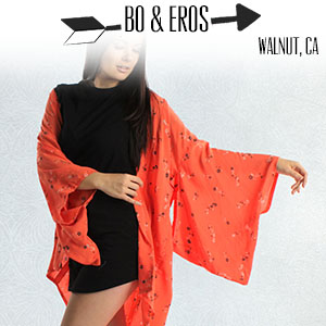 Bo & Eros.jpg