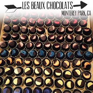 Les Beaux Chocolats.jpg