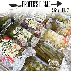 Proper's Pickle.jpg
