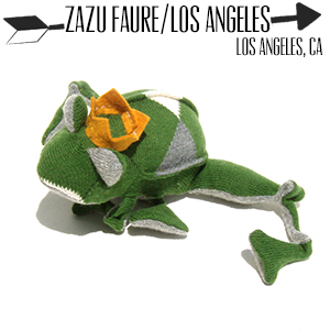 Zazu Faure Los Angeles.jpg