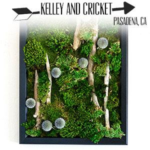 Kelley and Cricket.jpg