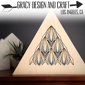 Gracy Design & Craft.jpg