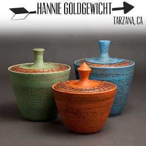 Hannie Goldgewicht.jpg