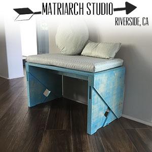Matriarch Studio.jpg