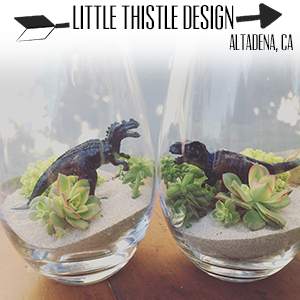 Little Thistle design.jpg
