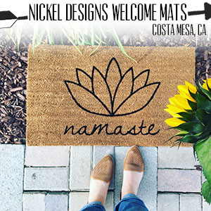 Nickel Designs Welcome Mats.jpg
