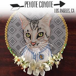 Peyote Coyote.jpg