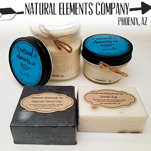 Natural Elements Company.jpg
