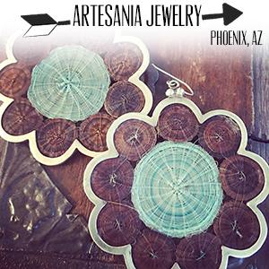 Artesania Jewelry.jpg
