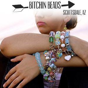 Bitchin Beads.jpg