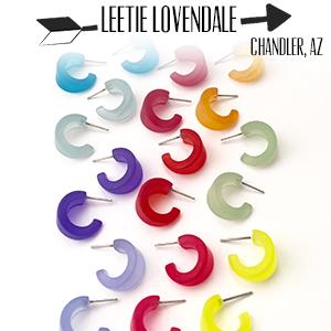 Leetie Lovendale.jpg