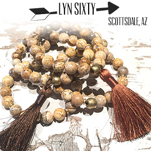 Lyn Sixty.jpg