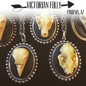 Victorian Folley.jpg