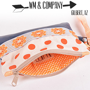 WM & Company.jpg