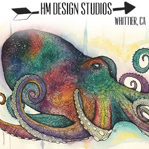 HM Design Studios.jpg