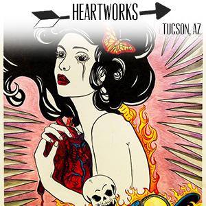 Heartworks.jpg