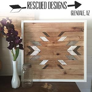 Rescued Designs.jpg