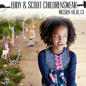 Eddy & Scout Childrenswear.jpg