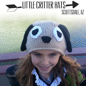 Little Critter Hats.jpg