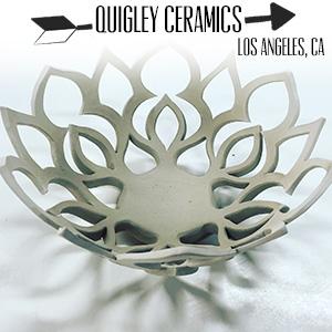 Quigley Ceramics.jpg