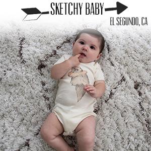 Sketchy Baby.jpg