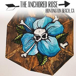 The Anchored Rose.jpg