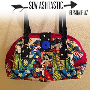 Sew Ashtastic.jpg