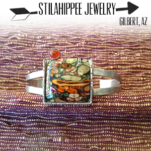 StilaHippee Jewelry.jpg
