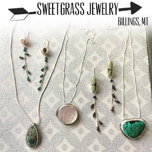Sweetgrass Jewelry.jpg