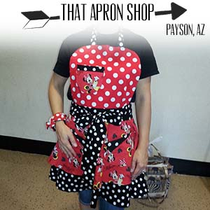 That Apron Shop.jpg