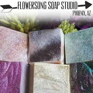 Flowersong Soap Studio.jpg
