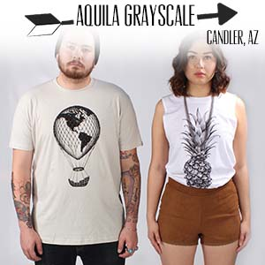 Aquila Grayscale.jpg